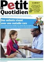 couverture-Petit-quotidien-20161-1