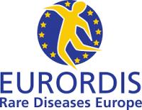 logo-eurordis