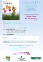 INVIT-Soirée-centre-hélène-Borel-Sept 2016