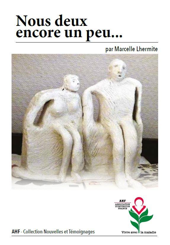 Association Huntington France » Brochures et bulletins